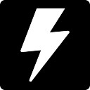 Buzznet logo