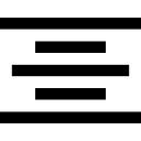 epub Matrices :