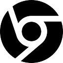 chrome logo vectors photos and psd files free download rh freepik com