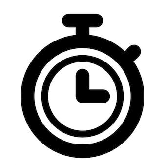 Chronograph helped me