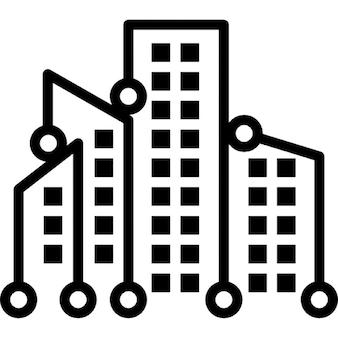 Citytech logo