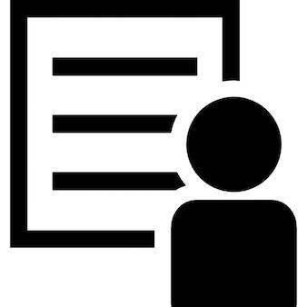 Client brief