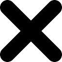 Close Cross