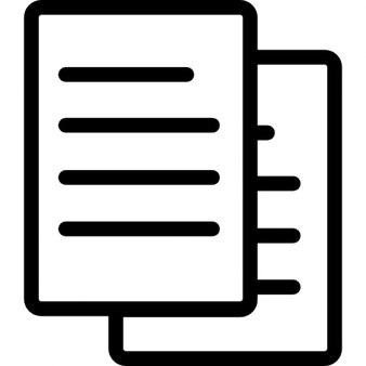 Copy documents option