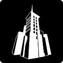 Dailymotion logo