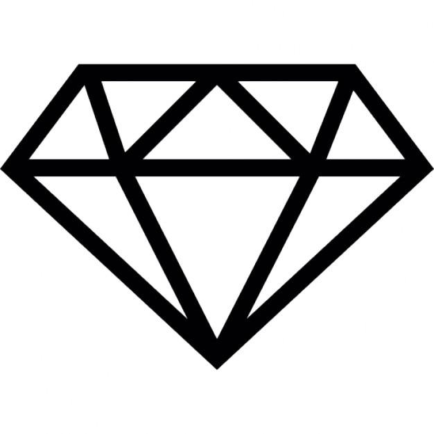 diamond-outline_318-36534.jpg
