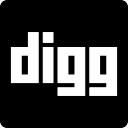 Digg logotype