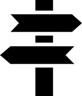 Directional signal