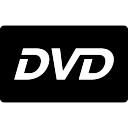 dvd logo icons free download
