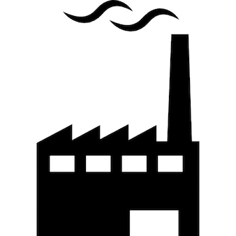 Eco smoke factory