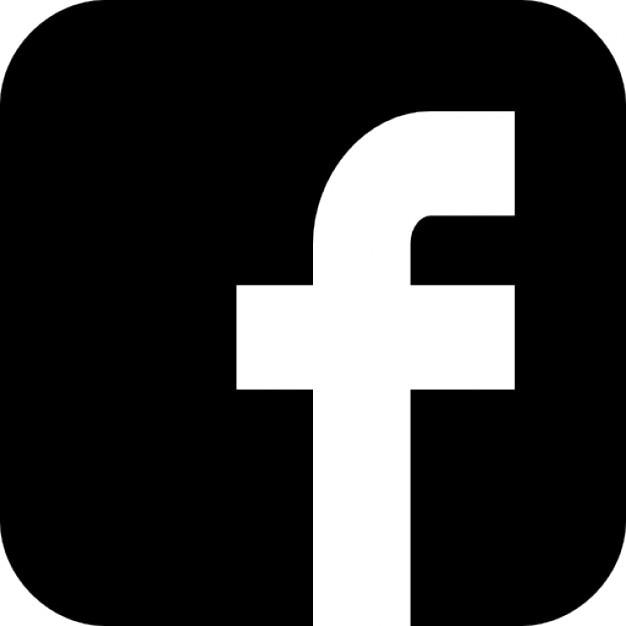 logo icons 2 300 free files in png eps svg format rh freepik com facebook live logo svg facebook logo svg path