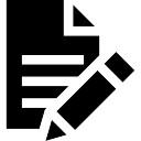 Binファイル形式