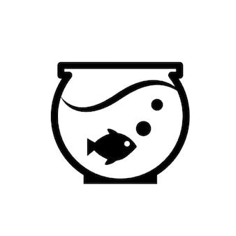 Fishtペット