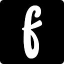 Fontli logo