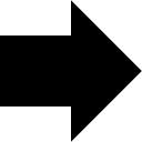 フォワード右矢印ボタン