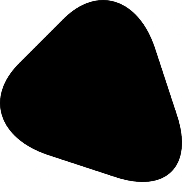 guitar pick vectors photos and psd files free download rh freepik com  guitar pick vector free