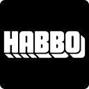 Habbo logotype
