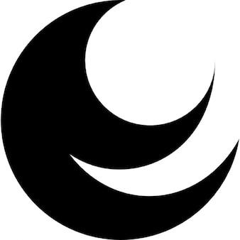 Hiroshima Japan flag symbol