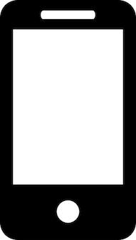Яблоко iphone
