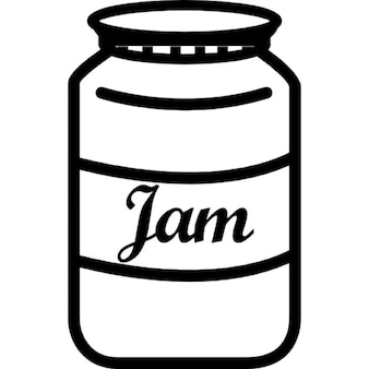jar label vectors photos and psd files free download