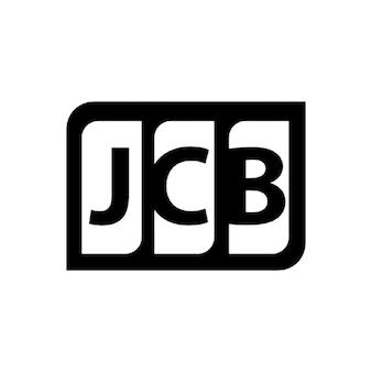 Jcb Free Icon