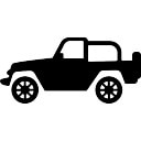 jeep icon vectors photos and psd files free download