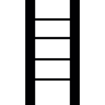 Ladder Outline Vectors Photos And Psd Files Free Download