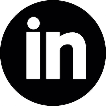 Linkedin rondure