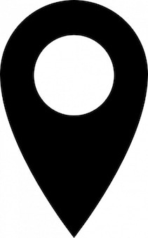 Image result for GPS icon