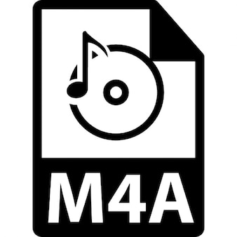 convert m4a to mp3 free