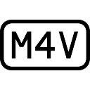 Tuneskit m4v converter 4. 1. 0. 9 free download pc wonderland.