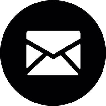 Mail rondure
