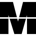 名古屋地下鉄のロゴ 無料アイコン
