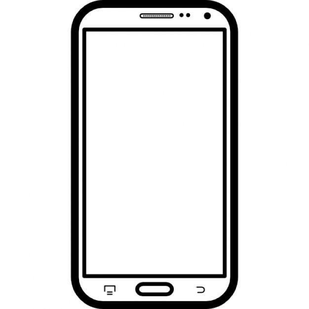 samsung phone vectors photos and psd files free download rh freepik com mobile vectra #4 mobile vectra #2