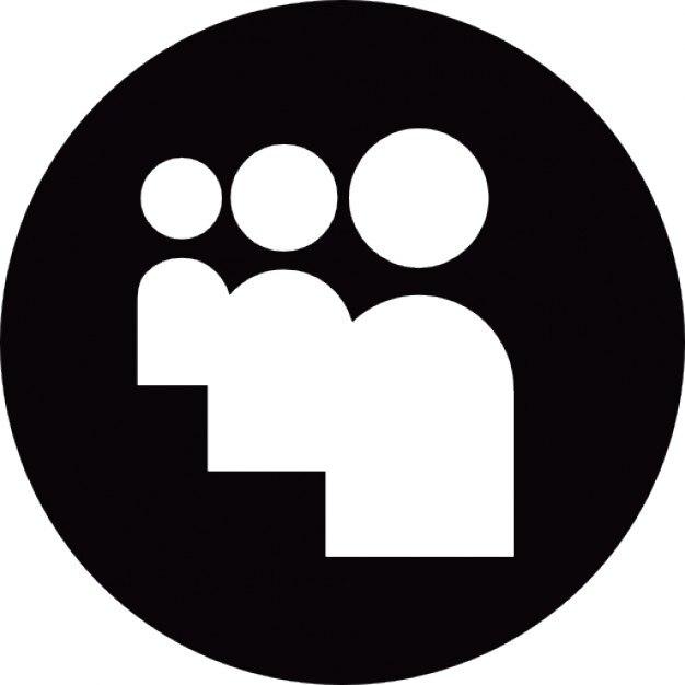 Myspace Symbols Alphabet Imagenesmy