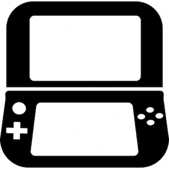 nintendo 3ds psd psd file free download