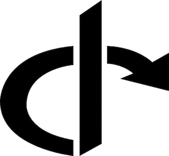 Openid логотипа