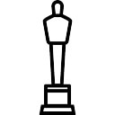 oscar statue vectors photos and psd files free download