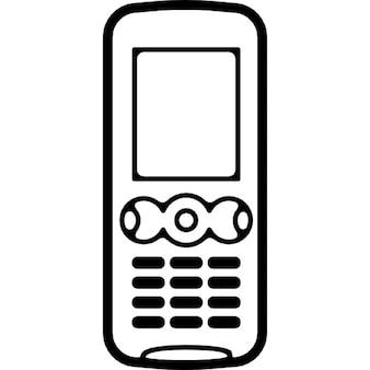 Phone tool variant
