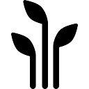 植物アイコン