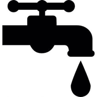 Poor water supply