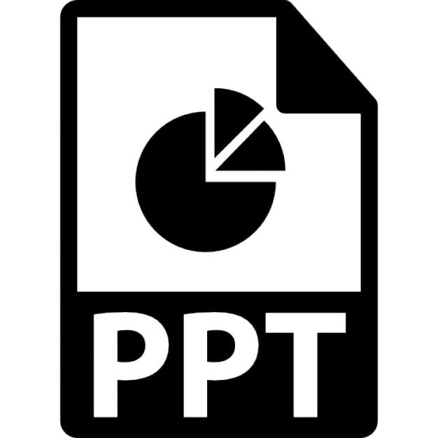 ppt photos
