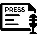 Press Realise