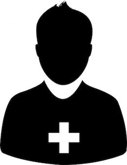 Priest avatar