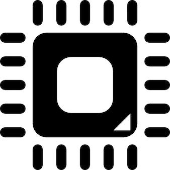 Processor computer tool