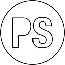 PS format