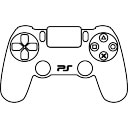 ps4 vectors photos and psd files free download