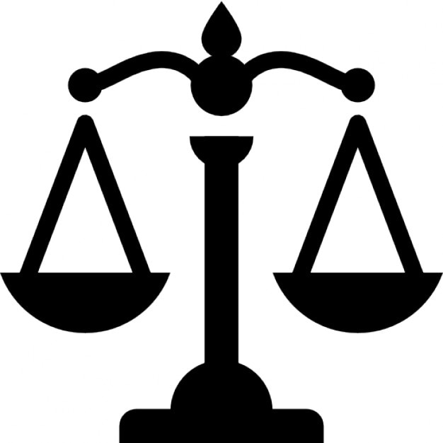 scales of justice vectors photos and psd files free download rh freepik com scales of justice vector art scales of justice vector free download