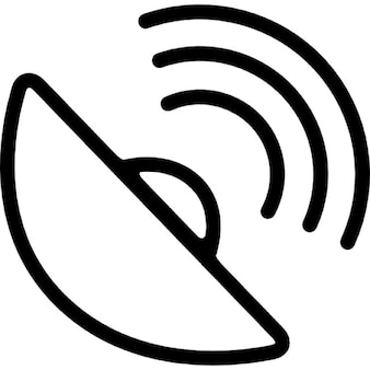 Signal symbol