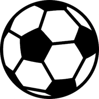サッカーボールバリアント